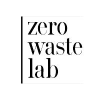 Icono de Zero Waste Lab